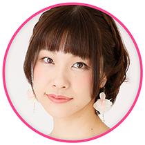 Mio Momoyama