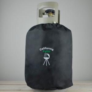 5kgLPガス容器用カバー