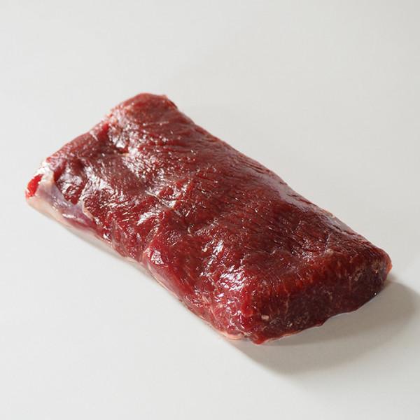 ステーキ用 ラム ブロック 180g