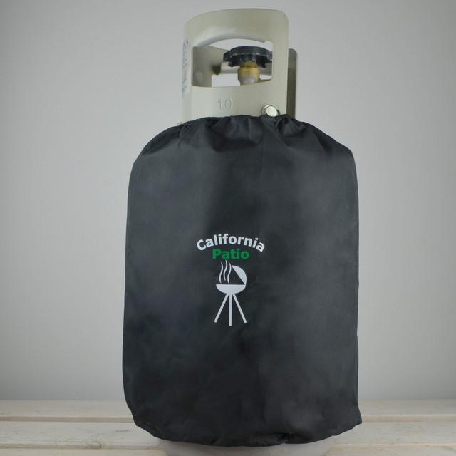 5kg LP Gas Tank Cover