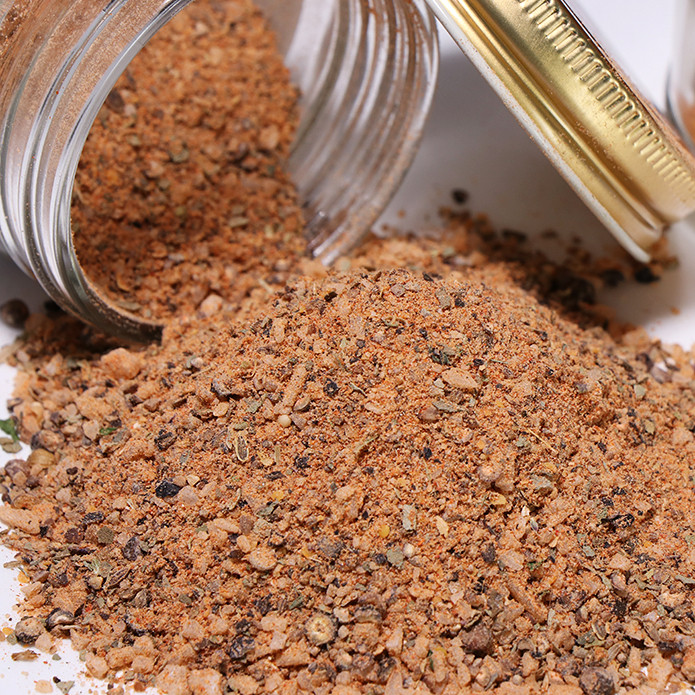 The Meat Guy's Original Steak Seasoning Spice Mix