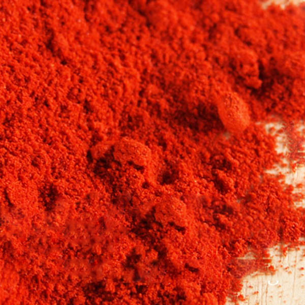 Cayenne Pepper Powder (1kg)