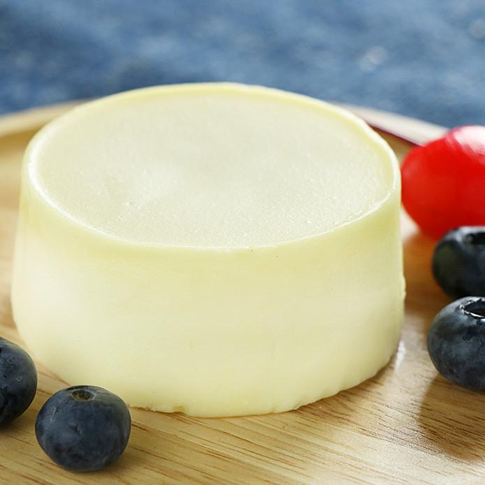 NY Baby Cheesecake (6PC)