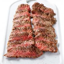 Tenderized Grass Fed Beef Steaks (500g)