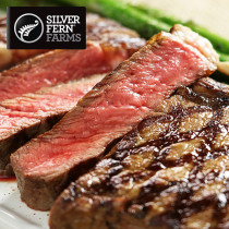 New Zealand Beef Ribeye Steak(270g)