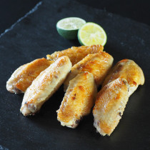 Chicken Wings (Flaps) 500g