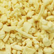 CHEAP! Natural Mixed Cheese Chunks (1kg)