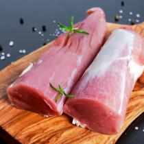 Premium Pork Tenderloin (450g)