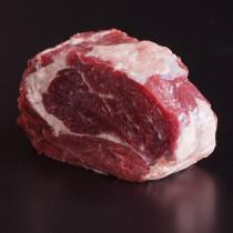 Cube Roll / Rib Roast / Ribeye Roast (500g Block)
