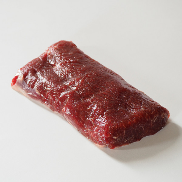 Lamb Loin Steak (180g)