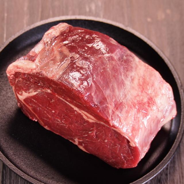ビーフ / 牛肉