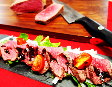 盛り上がること間違いなし!肉がメインのパーティー料理レシピ