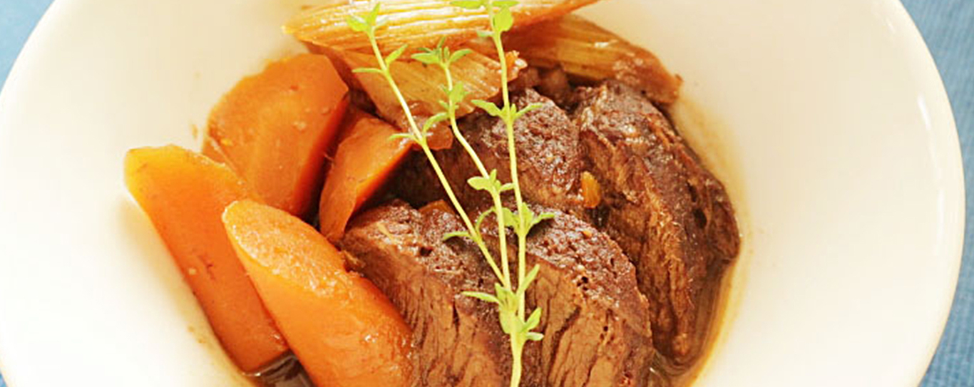 Havent't Tried Kangaroo Meat Yet? The First Step for a Healthy-Living