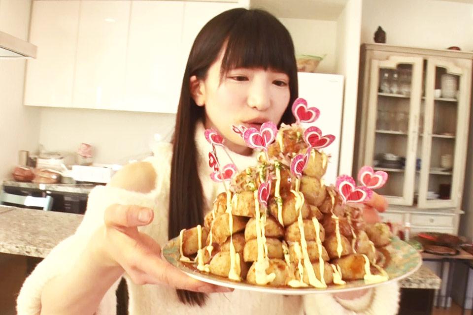 肉_インスタ映え01