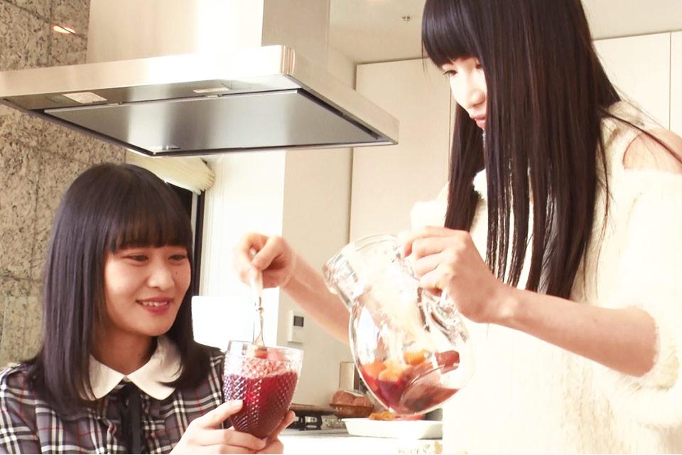 肉_インスタ映え05