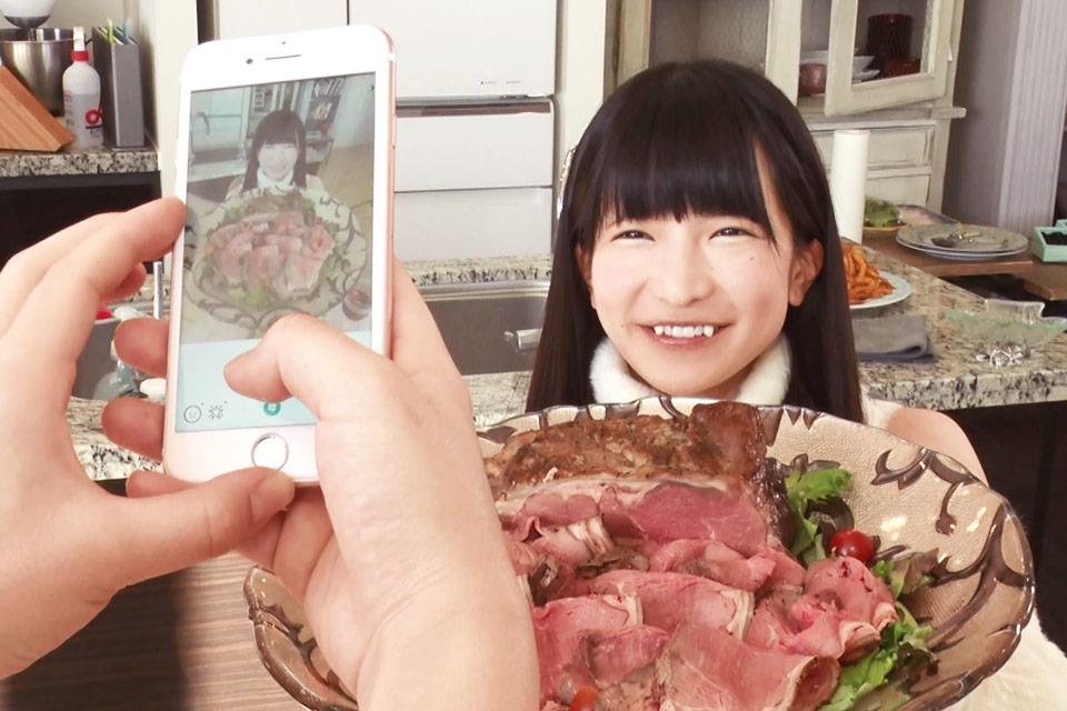 肉_インスタ映え09